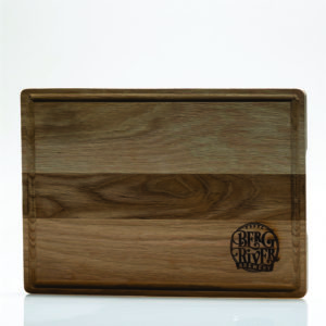 Wooden Tray available at berg river brewery